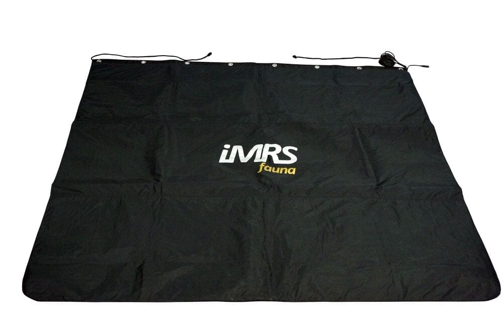 iMRS Fauna Area Applicator- PEMF Health Inc.