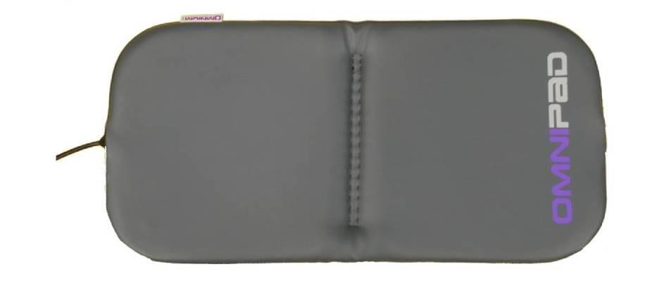 OmniPad for Omnium 1 2.0- PEMF Health Inc.