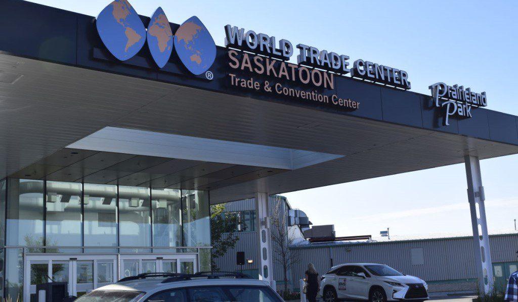 Praireland Park Saskatoon- PEMF Health Inc.