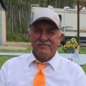 Ray Hemming testimonial- PEMF Health Inc.
